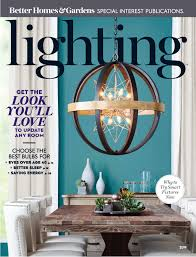 100 Home Design Publications American Lighting Association Inspiration