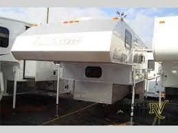 2012 Livin Lite Camplite, Round Rock, TX US, $19,995.00, Vin Number ... 2017 Livin Lite Quicksilver 80 1920a Southland Rv New 2016 Camplite Cltc 68 Truck Camper At Shady Maple Camplite Rvs For Sale Soft Side Price Best Resource Slideouts Are They Really Worth It Small Campers Travel Rayzr Half Ton Exterior Pickup 23 Luxury Ford 6 8 By Tan Uaprismcom Used 2013 86 And 86c 2014 East