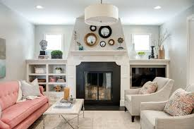 100 Interior Design Home A Burnsville Designer Gets What She Wants In Her New Home