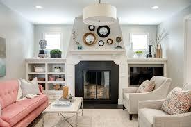 100 Interior House Designer A Burnsville Designer Gets What She Wants In Her New Home