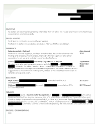 Please Destroy My Resume - Imgur Please Tear My Resume To Shreds Before I Send It Out 7 Mistakes That Doom A College Journalists Resume 10 Do You Put Your Address On A Proposal Sample 68 How List Gpa On Resume Jribescom Preparing Job Application Materials Guide Technical Consulting The Ultimate Write The Where To Put Law School Templates Prepping Your For When Include Gpa 101 Have Stand Part 1
