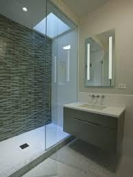 badmöbel ikea schlichte linien duschkabine