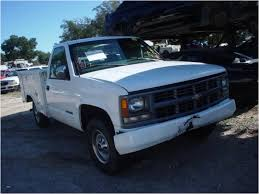1998 Chevrolet Pickup Truck Best Of Used Chevrolet K3500 Automatic ... Used Allison B400r Transmission For Sale In Fl 1258 Used Daf 105xf Transmission Price 2181 For Sale Mascus Usa The Intertional Prostar With Allison Tc10 Truck News Car Boat Black Plastic Expanding Rivets Auto Dodge Transmission Idenfication Latest Plete 2012 Fuller 18 Speed 1155 2008 Freightliner Cascadia Best On Commercial Trucks Parts At Capital Equipment Heavy Duty Power Barrowhydraulic Garbage For Sale Buy Rv Chassis Rvmotorhometruck 3000mh Laurie Dealers Used Truck Of The Week 040113 Motor