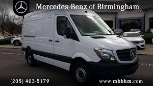 15 Passenger Vans For Sale | 2019-2020 New Car Specs Tesla To Open Dealership In Former Kemp Auto Museum Chesterfield Opelikas New Ordinance Might Be Good For Some Food Vendors News 3 4 Ton Truck The Best 2018 Capps And Van Rental Lisa Foster Floral Design June 2010 Rescue Squad Raffles Truck Community Smithmountainlakecom Cargo In Austin Tx Resource Grayson Scarlett Roses Amazoncom Music Laurel Main Street Archives Page 2 Of 7 Fort Worth Rentalcapps Lone Star Equipment 5919 Bictennial St San Antonio Tx Race Day Larrys Brod Blog