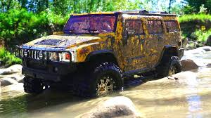 RC ADVENTURES - Dirty Hummer In The Mud - YouTube Off Road Racing Truck For Children Kids Video Iggkingrcmudandmonsttruckseries2 Big Squid Rc Red Chevy Mudding At Als Birthday Bog Youtube 30s Ford Mega Rat Rod Mud Truck Friday 4x4 Insane Econoline Mud Hellings Park Bogging In Michigan Trucks Gone Wild Bricks Offroad Mud Truck Drag Racing At Wgmp 1465 Horsepower Above All Toy Cat Cstruction 6x6 Military Army Oakville