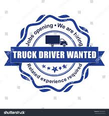 Truck Driver Wanted Job Openings Business Stock Vector (Royalty Free ... Material Delivery Service Cdl Driver Wanted Schilli Cporation Need For Truck Drivers Rises In Columbus Smith Law Office Careers Dixon Transport Intertional From Piano Teacher To Truck Driver Just Finished School With My Iwx News Article Employee Portal Salaries Rising On Surging Freight Demand Wsj Local Driving Jobs Driverjob Cdl Instructor Best Image Kusaboshicom Flyer Ibovjonathandeckercom Job Salt Lake City Ut Dts Inc Watch The Young European 2012 Final Online Scania Group Victorgreywolf A Lot Of Things Something Most People Might Find