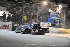 Walbaum Holds Off Scott To Take Chick-Fil-A Family Night At CNS ... Carbike Events Motsports Magazine Online Ford Powerstroke 60 Byron Diesel Drags Youtube Proptalk September 2016 By Spinsheet Publishing Company Issuu Lightning Strike Causes Fire In Edgewater Park Video Cnaminson Edgewater Archives Red Bank Green Bitd Bluewater Desert Challenge Qualifying Racedezertcom Poohs Corner Farm 5208 Ct Parker Texas 75094 Hoboken Travels The Juice Journey In Girl Vendors We Like Rivoaksedgewater Dramatic Feature Hlight Kn Filter Heritage Night At Cns Coffeeneuring Colorado Eileen On