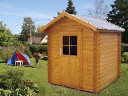 6x6 Shelterlogic Storage Shed by Sheds Com The Largest Selection Of Sheds For Your Outdoor Space