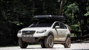 100 Subaru Trucks Crosstrek Off Road Pinterest Cars And