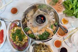 best international cuisine best restaurants in for authentic food