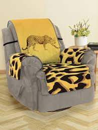 Leopard Pattern Protector Couch Cover Wedding Chair Covers Ipswich Suffolk Amazoncom Office Computer Spandex 20x Zebra And Leopard Print Stretch Classic Slip Micro Suede Slipcover In Lounge Stripes And Prints Saltwater Ding Room Chairs Best Surefit Printed How To Make Parsons Slipcovers Us 99 30 Offprting Flower Leopard Cover Removable Arm Rotating Lift Coversin Ikea Nils Rockin Cushions Golden Overlay By Linens Papasan Ikea Bean Bag Chairs For Adults Kids Toddler Ottoman Sets Vulcanlyric