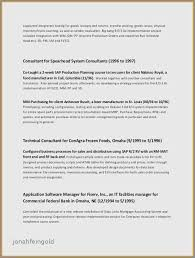Design Account Manager Sample Resume Inspiration Bank Examples Unique Retail Management