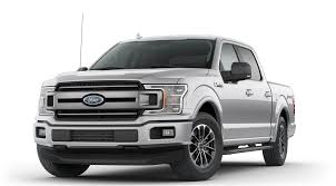 100 Rebates On Ford Trucks New Specials Lease Deals Incentives Los Angeles