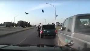 Dash Cam Video Shows Grand Forks Deputy's Close Call In Roadside ... Dashcam View Semi Truck Traveling On Rural Wyoming Usa Highway Semitruck Accident Caught Blackvue Dash Cam Blackboxmycar Wickedhdauto Dashboard Video E2s0a5244f3 Dwctek Cameras For Commercial Best Resource Featured Autonation Drive Automotive Blog Cams Yay Or Nay Over The Road Cadian Cop Pulls Semitrucker With Camera Rtm Avic Tamperproof Dual Lens In A Hino 258 J08e Tow 3 System Falconeye Falcon Dropshipping Dash Cam Mini Portable 1080p Car Camera Hd Video Truck