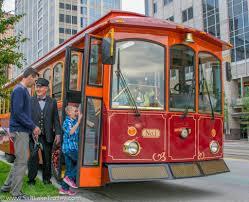 100 Food Trucks Salt Lake City Sights Tours