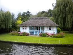 100 River Side House FileOld Riverside House At WroxhamJPG Wikimedia Commons