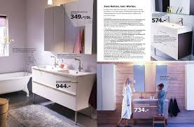 badezimmer godmorgon 2010 ikea schweiz