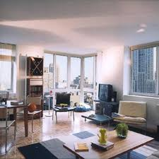 Atlas New York, 66 West 38th Street | Apartments For Sale & Rent ... Apartment Weekend Rentals Nyc Design Decorating Going Condo On The Upper East Side How To Rent Interior Design Carrollton Amp Farmers Branch Tx Apartments Furnished Nyc Best Rentals In New Yorkfurnished Properties Luxury Mhattan For Large 3 Bedroom Apartment Rental Jerome And 184th St Bronx Ny Wouldnt This Be Perfect Look Out Windows For Our Future York City Photography Session Modern One Studio Rental Clinton Hill Ny16644 Baby Nursery 1 Studio Apartments Rent Bedroom In Cheap Loft Duplex