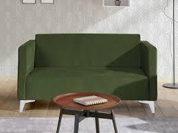 sofa grena ii stilvoll polstersofa zweisitzer