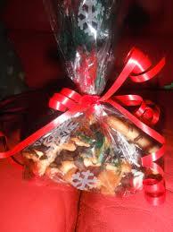 6ft Pre Lit Christmas Tree Sainsburys by Christmas Tree Decorations Uk Asda Personalised Santa Ceramic