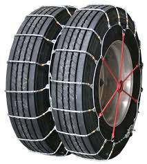 11-22.5 11R22.5 Tire Chains Cobra Cable Dual/Triple Snow Ice ... How To Install Tire Chains On Your Rig Youtube Alpine Sport Truck Suv Laclede Chain Peerless Vbar Double Tcd10 Aw Direct 2800 Series In Stock Arctic Wire Rope Winter Traction Options Tires And Snow Socks Trimet Drivers Buses With Dropdown Chains Sliding Getting Stuck Rear Plows Attachments Accsories Canam Thule Xd16 For 4x4 Van Truck Stock Photo Image Of Drive Service 12425998 Snowtire 20 2011 F250 Ford Enthusiasts Amazoncom Dinoka Car Emergency