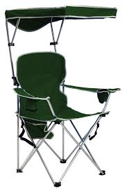 Quik Shade Full Size Shade Chair - Forest Green - 160047DS SHEDS.com Cheap And Reviews Lawn Chairs With Canopy Fokiniwebsite Kelsyus Premium Folding Chair W Red Ebay Portable Double With Removable Umbrella Dual Beach Mac Sports 205419 At Sportsmans Guide Rio Brands Hiboy Alinum Pillow Outdoor In 2019 New 2017 Luxury Zero Gravity Lounge Patio Recling Camping Travel Arm Cup Holder Shop Costway Rocking Rocker Porch Heavy Duty Chaise