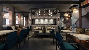 tortue hamburg lifestyle im gastro hotel space die insiderei