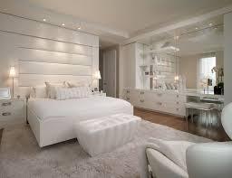 Delightful Design All White Bedroom Ideas Luxury Decorating Amazing Glamorous
