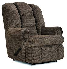 Best Plus Size Recliners For Heavy People | Heavy Duty ... 7 Plus Size Glider Rocking Chair Options For Your Nursery How To Recover Outdoor Cushions Quick Easy Jennifer And Rise Recling Covers Wide Gravity Half Recliner Cushion Sets And More Clearance Hampton Bay Beacon Park Wicker With Toffee Enchanting Amish Glide Extra Wide Chair Bkdkabokiinfo Chairs Rocker Recliners Lazboy Corvus Salerno Best For Heavy People Duty