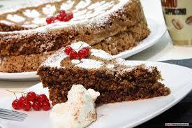 kuchen buchweizen schokoladenkuchen www backecke
