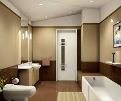 Paint Color For Bathroom With Beige Tile by Beige Tile Bathroom Cladding Wall Layers Paper Toilet Hooks Dual