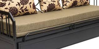 Sienna Sofa Sleeper Target by Futon Futon Target Sofa Bed Walmart Futon Kmart Couches That