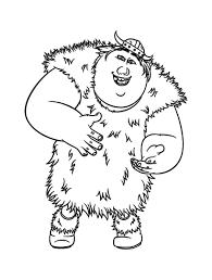 Éditions Animées Livre De Coloriage Animé