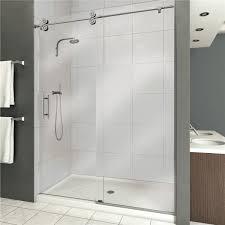 Cayman Shower Door BATHROOM Bathroom Shower Doors Shower