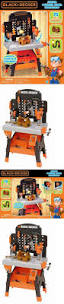 Step2 Workbenches U0026 Tools Toys by Tool Sets 158747 Kids Tools Bench Workshop Play Set Toddler