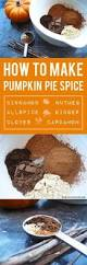 Tazo Pumpkin Spice Chai Latte Recipe by Best 25 How To Make A Latte Ideas On Pinterest Tea Latte Chai