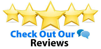 melcer tile mt pleasant sc melcer tile vendor reviews