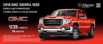 New, Used, And Pre-owned Buick, GMC, Cars, Trucks, And SUVs For ... 2017 Used Gmc Sierra 1500 Slt All Terrain Pkg Crew Cab 4x4 20 Brand New 2016 Denali For Sale In Medicine Hat Ab Tar Heel Chevrolet Buick Roxboro Durham Oxford New Dick Norris Your Tampa Dealer 2013 Pricing Features Edmunds Hobbs Nm Youtube Sierra 2500hd Denali Crew Bennett Gm Car Overview Cargurus Gmc Trucks For Sale Lifted In Houston 1969 Truck Classiccarscom Cc943178 Shop Cars Temecula At Paradise Union Park Is A Wilmington Dealer And