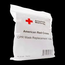 Red Cross CPR Mask Replacement Valves | Red Cross Store Abc6 Fox28 Blood Drive 2019 Ny Cake On Twitter Shop Online10 Of Purchases Will Be Supermodel Niki Taylor Teams Up With Nexcare Brand And The Nirsa American Red Cross Announce Great Discounts Top 10 Tricks To Get Discounts Almost Anything Zalora Promo Code 85 Off Singapore December Aw Restaurants All Food Cara Mendapatkan Youtube Subscribers Secara Gratis Setiap Associate Brochures Grofers Offers Coupons 70 Off 250 Cashback Doordash Promo Code Bay Area Toolstation Codes