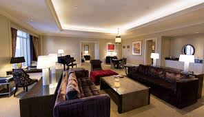 Mandalay Bay 2 Bedroom Suite by Lago Media Suite At Palazzo Pretty Vegas Hotel Suites