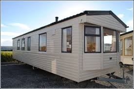 Mobile Home Price Guide Homes For Sale WILLERBY HEARLD 2 Willerby