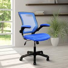 19 Best Office Chairs And Home-Office Chairs 2019 Best Office Chairs And Home Small Ergonomic Task Chair Black Mesh Executive High Back Ofx Office Top 16 2019 Editors Pick Positiv Plus From Posturite Probably Perfect Cool Support Pics And Gray With Adjustable Volte Amazoncom Flash Fniture Fabric Mulfunction The 7 Of Shop Neutral Posture Eseries Steelcase Leap V2 Purple W Arms