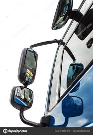 Truck Mirrors Isolated On White Background — Stock Photo © Doroshin ... 7891 Gm Pickup Truck Suv Camper Trailer Tow Mirrors Stainless Steel Large Wide Angle N Towcom Used For Sale Amazoncom Driver And Passenger Manual Side View Paddle Daimler Offers First Complete Look At Its Autonomouslydriven Future 1999 Western Star 4900ex Door Mirror For A Western Star Trucks Cheap Convex Find Deals On Line Universal And Motorwise Performance Canadas Chrome Pair Set Ford Fseries Volvo Assemblymanual Heated Mirrorpassenger 41682 Suit 2wd 4wd Tray Back Ute Or Models