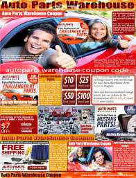 47+] Coupon Code For Wallpaper Warehouse On WallpaperSafari Autoptswarehousecom Coupon Code Deal 2014 Car Parts Com Coupon Code Get Cheaper Auto Parts Through Warehouse Codes Cheap Find Oreilly Auto Battery Best Hybrid Car Lease Deals Amazon Part Coupons Cpartcouponscom 200 Off Enterprise Promo August 2019 Hot Deal Alert 10 Off Kits And Sets Use Unikit10a Valid Daily Deals Deep Discount Manufacturer Autogeek Discounts And Database