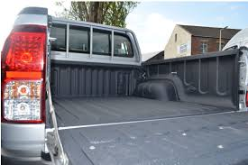 Bedliner Hashtag On Twitter Linex Products Lubbock Tx 806 Desert Customs Linex Spray On Bed Liner Review 2013 F150 Youtube Outside The Bedliner Cambridge Nova Scotia On Sale Through 7312014 Truck Jeep Car Talk Bedliner Hashtag Twitter Linex Spray Truck For More Information To Linex Copycat Bed Is Very Expensive Time Money Vermont Coatings Gallery Ford Factory Versus Line X Liner Rhino Speedliner Vortex Alternatives Southern Utah Offroad Accsories Red