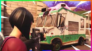 ALL 5 ICE CREAM TRUCK LOCATIONS IN FORTNITE! (Fortnite Battle Royale ... Food Trucks And Mobile Desnation Missoula Commer Karrier Bf Smiths Shop Ice Cream Van Van Bbc Autos The Weird Tale Behind Ice Jingles Home Sydney Cream Coffee Vans Geelong Creamretail Emack Bolios Going Leeuwen Truck In Nyc Places To Go Things Do Dri Our Mobile Package Is Perfect For Weddings Private Twister Here Orlando Mrs Curl Outdoor Cafe Truck Half Wrap Proposal On Behance Vehicale Branding