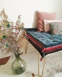 canapé style indien les 221 meilleures images du tableau meubles sur meuble