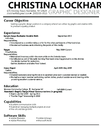 Graphic Design Jobs Rochester Ny Resume Examples 2013 Templates Entry Level Designer Download