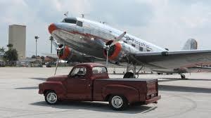 100 Studebaker Truck Forum 50 Pickup Frame Swap Hot Rod Hotrodders