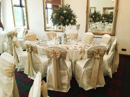 Outdoor Chairs. Silver Chair Covers: Cheap Gold Chair Sashes ... Chiavari Chairs Vs Chair Covers With Flair Gold Hug Cover Decor Dreams Blackgoldchampagne Satin Chair Covers Tie Back 2019 2018 New Arrival Wedding Decorations Vinatge Bridal Sash Chiffon Ribbon Simple Supplies From Chic_cheap Leatherette Quilted Fanfare Chameleon Jacket Medallion Decoration Package 61 80 People In S40 Chesterfield Stretch Spandex Folding Royal Marines Museum And Sashes Lizard Metallic Banquet Silver Outdoor